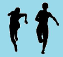 Београдски маратон
